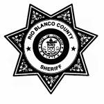 RIO-BLANCO-COUNTY-SHERIFF-3
