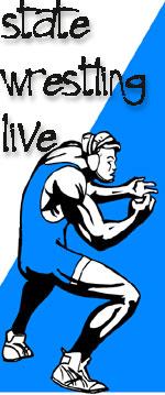 state-wrestling-live-150