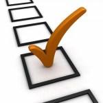 online_survey_300x300