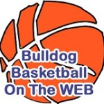 BULLDOG-BASKETBALL-WEB-165