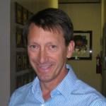 Greg Brophy 300