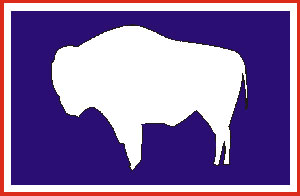 wyoming-state-flag-EDIT-300