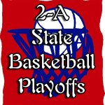 2A-STATE-BASKETBALL-PLAYOFF