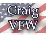 vfw craig-150