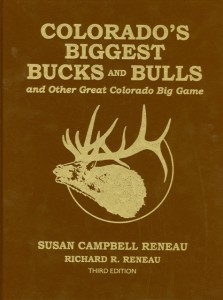 co big bucks bulls cover0001 edit