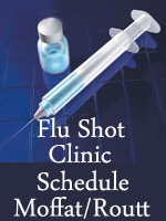 Flu Shot Schedule moffat-routt copy
