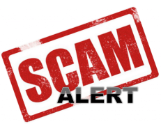 scam-alert-1024x788