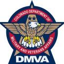 dmva-new-ii