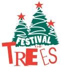 festival-of-trees
