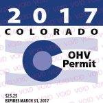 ohv-permit