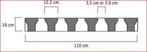 beton-olcu