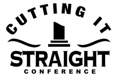 Cutting It Straight Expository Preaching Conference