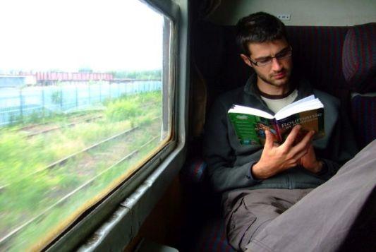 reading-20book