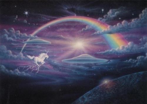 rainbow-world-unicorns-5985318-500-353