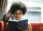 Шест научни факти за читањето книги