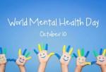 Денес е светски ден на менталното здравје