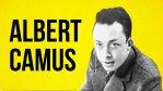 60 цитати од Албер Ками во негова чест кој починал на денешен ден