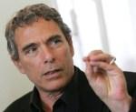 """Добитник на  """"Златен венец"""" на СВП за 2020 година е израелскиот поет Амир Ор"""