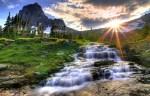 Надоаѓаат реките - Сања Атанасовска