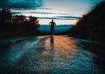 Да се побегне од тагата – Братислав Ташковски