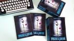 """Кратка рецензија за """"Приказни за добра ноќ"""" од Наталија Наумовска"""
