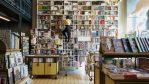 16 интересни факти за библиотеките ширум светот