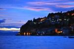 Една љубов во Охрид
