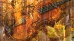 """Видео рецитал на """"Есенска песна"""" од Пол Верлен"""