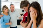 5 совети за подобри односи помеѓу родителите и возрасните деца
