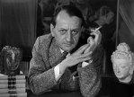 Андре Марло - еден од најинтересните феномени на модерната литература
