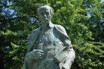 101-годишнина од раѓањето на Славко Јаневски