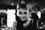 Како Одри Хепберн го смени поимот женственост