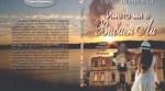 """""""Името ми е Вивиен Ли"""" е новиот роман на Горјан Петревски"""