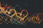 Љубовта е победлива - Фросина Милковска