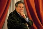 Октавио Пас – најуниверзален мексикански поет со долга историја
