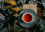 Избор песни: Чај од небо - Јосип Коцев