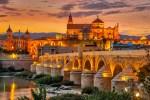 Шпанија, вечна инспирација за шпанските поети