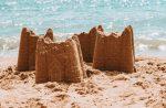 Кули во песокот (кратка поучна приказна)