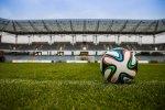 25 занимливости и факти за историјата на фудбалот кој важи за најважна споредна работа во светот