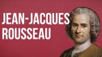 Жан Жак Русо, основач на модерната педагогија