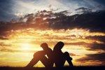 5 знаци кои покажуваат дека е време да му кажете збогум на партнерот