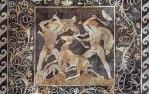 Легендата за Перитас - кучето на Александар Македонски