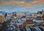Покриви - Гого Ивановски