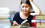 Што е синдром на прегорување и како да се препознае кај студентите?