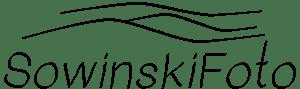 Krajobraz Sowinskifoto.pl
