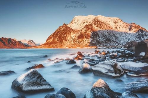 Norwegia zdjęcie w dużej rozdzielczości