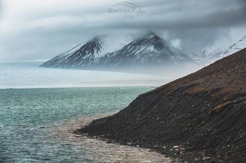 Dekoracja wnętrz Islandia zdjęcie