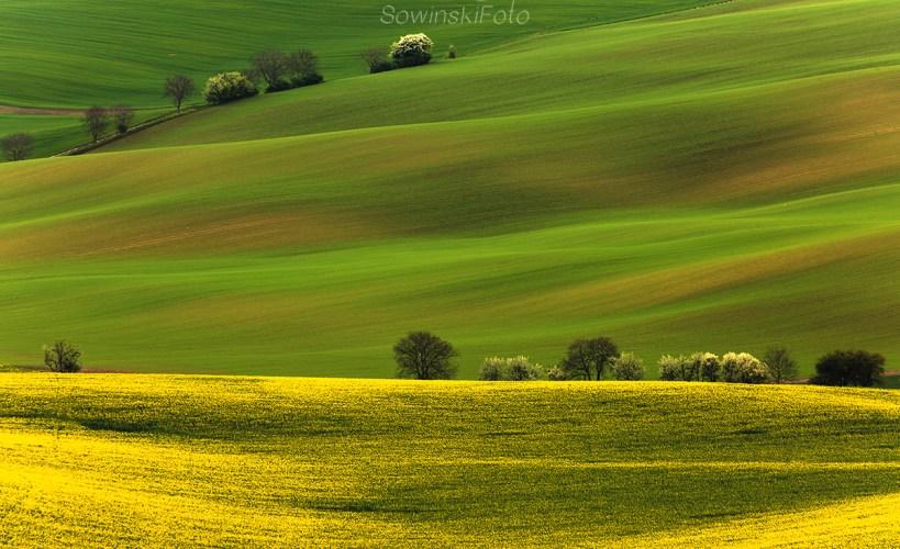 Morawy Czechy zdjęcia