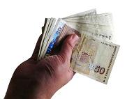 płaca minimalna niemcy