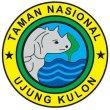 Logo_Taman_nasional_ujung_kulon